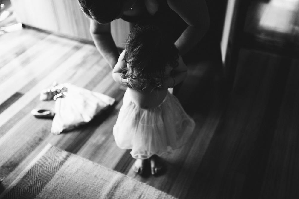 Quat Quatta Wedding-Dean Raphael-40.jpg