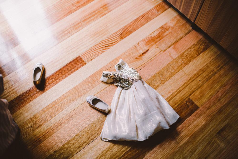 Quat Quatta Wedding-Dean Raphael-39.jpg