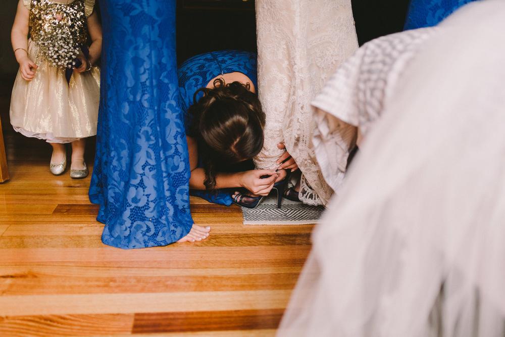 Quat Quatta Wedding-Dean Raphael-48.jpg