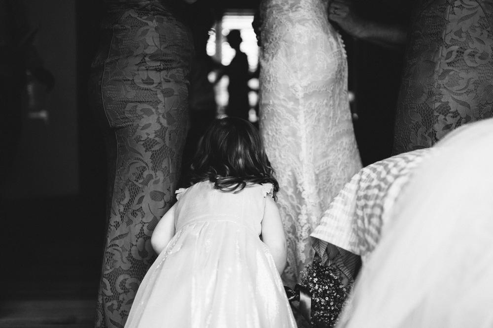 Quat Quatta Wedding-Dean Raphael-49.jpg