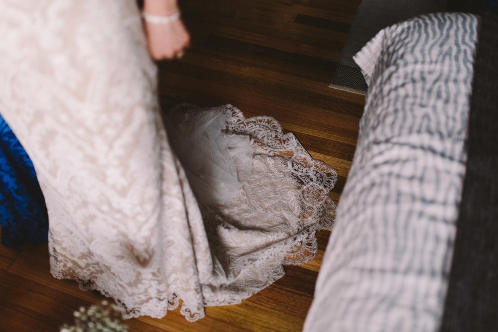 Quat Quatta Wedding-Dean Raphael-51.jpg