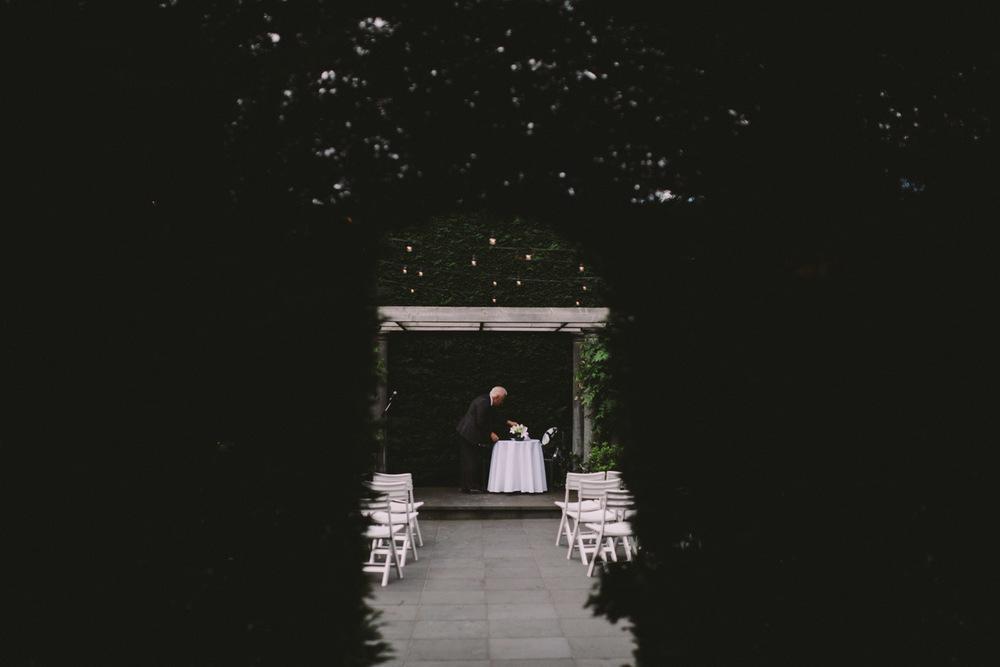 Quat Quatta Wedding-Dean Raphael-56.jpg