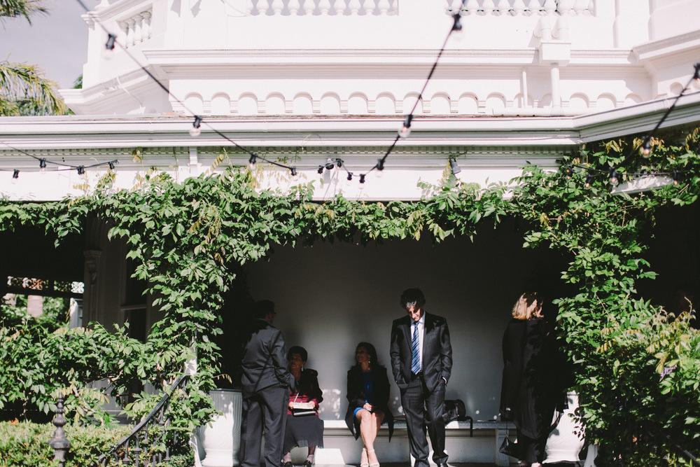 Quat Quatta Wedding-Dean Raphael-58.jpg