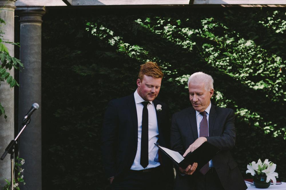 Quat Quatta Wedding-Dean Raphael-59.jpg
