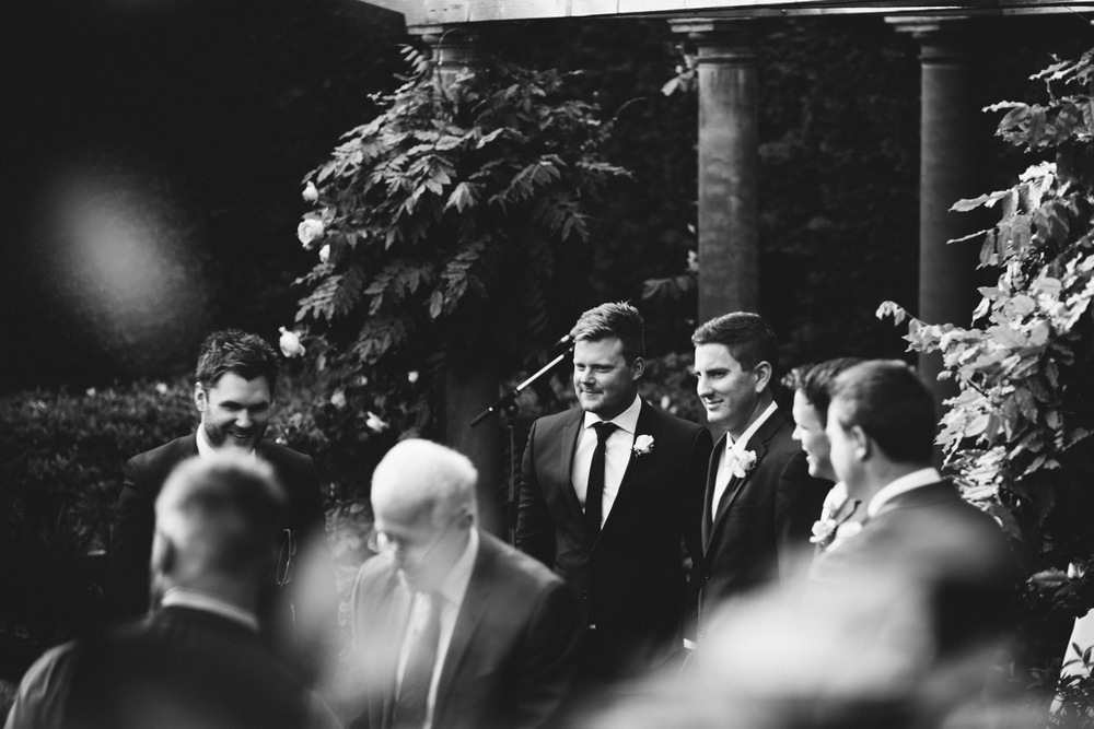 Quat Quatta Wedding-Dean Raphael-62.jpg
