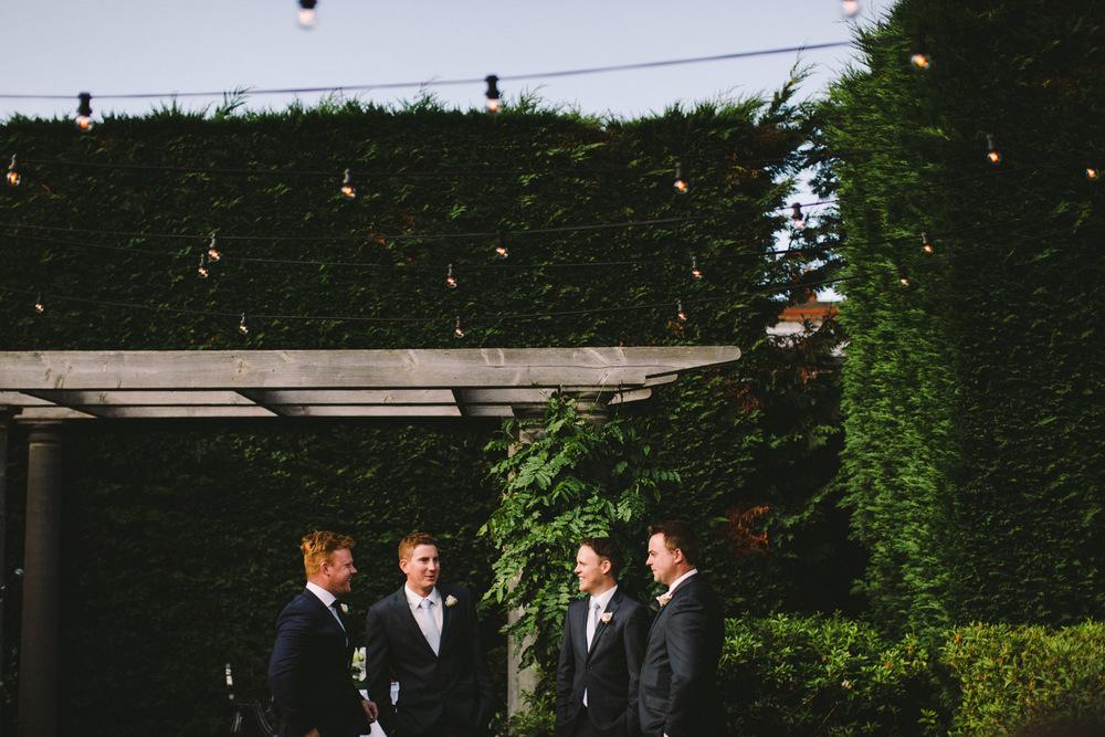Quat Quatta Wedding-Dean Raphael-61.jpg