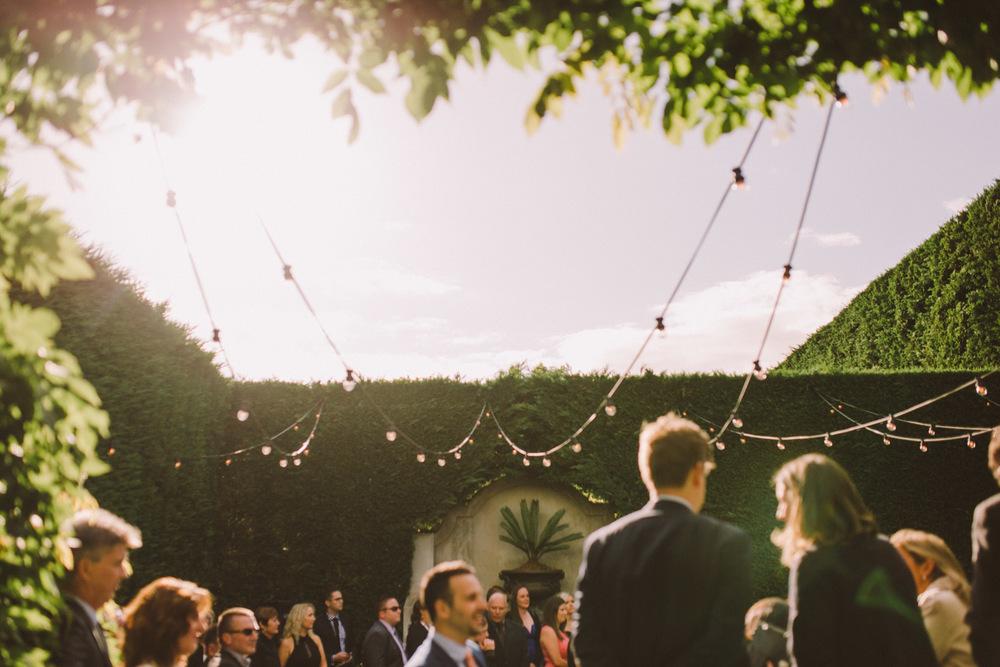Quat Quatta Wedding-Dean Raphael-65.jpg