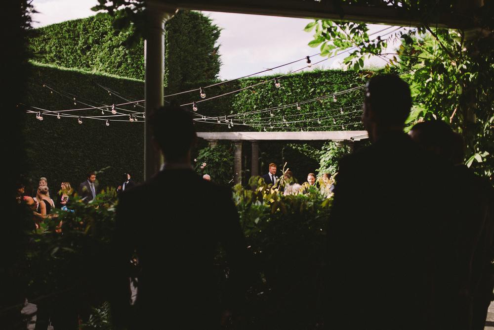 Quat Quatta Wedding-Dean Raphael-64.jpg