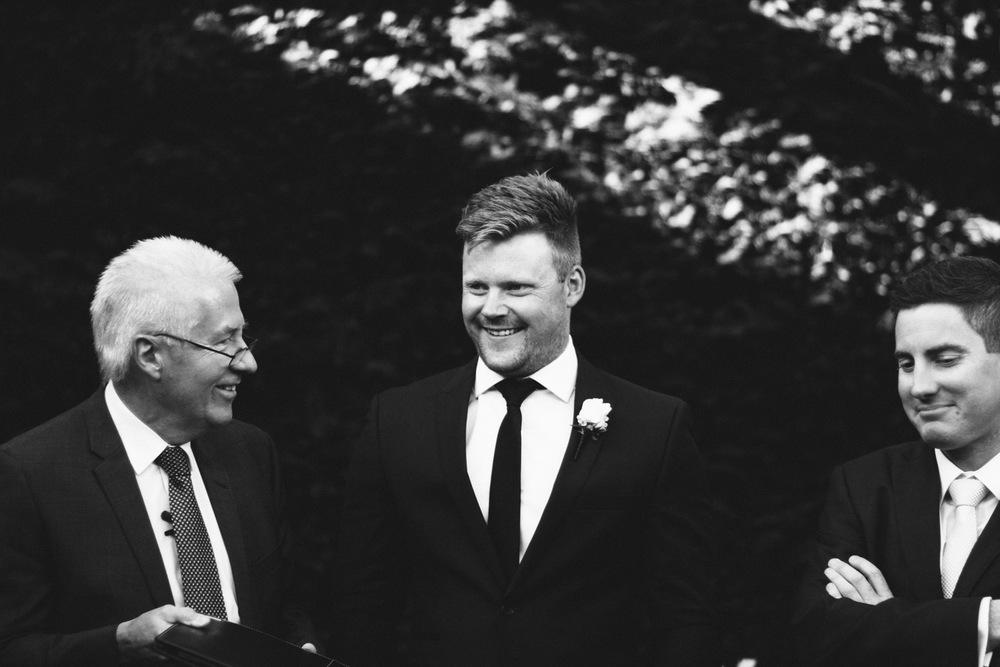 Quat Quatta Wedding-Dean Raphael-67.jpg
