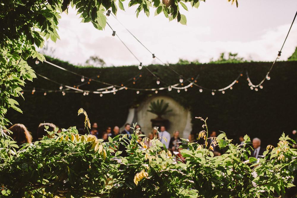 Quat Quatta Wedding-Dean Raphael-66.jpg