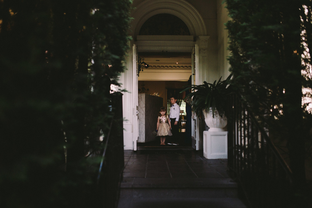 Quat Quatta Wedding-Dean Raphael-68.jpg