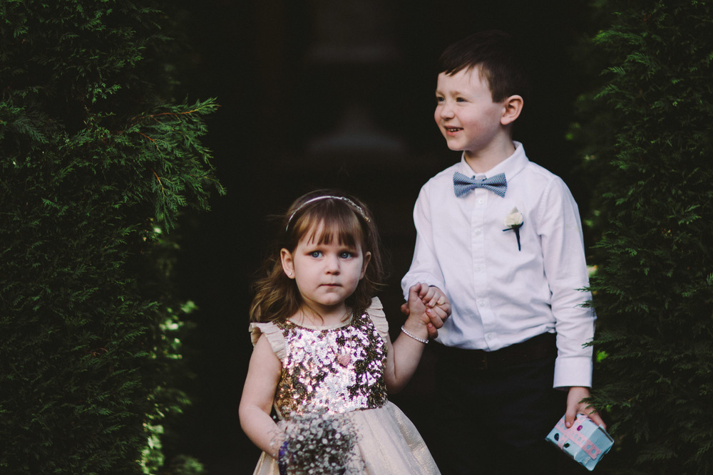 Quat Quatta Wedding-Dean Raphael-70.jpg
