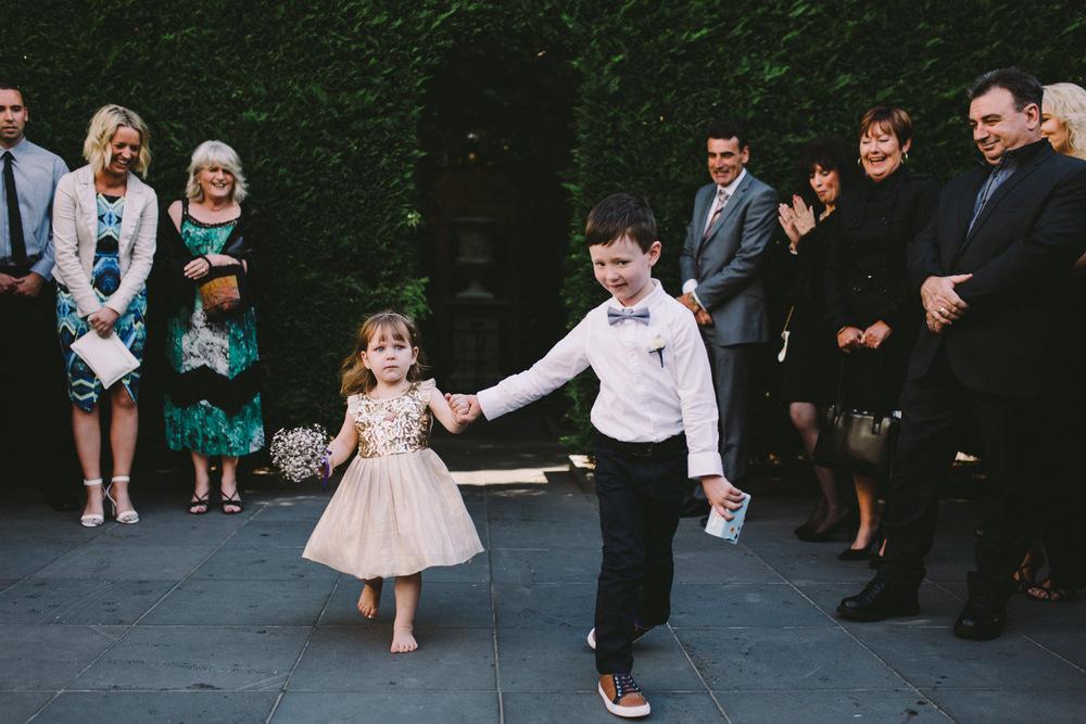 Quat Quatta Wedding-Dean Raphael-71.jpg
