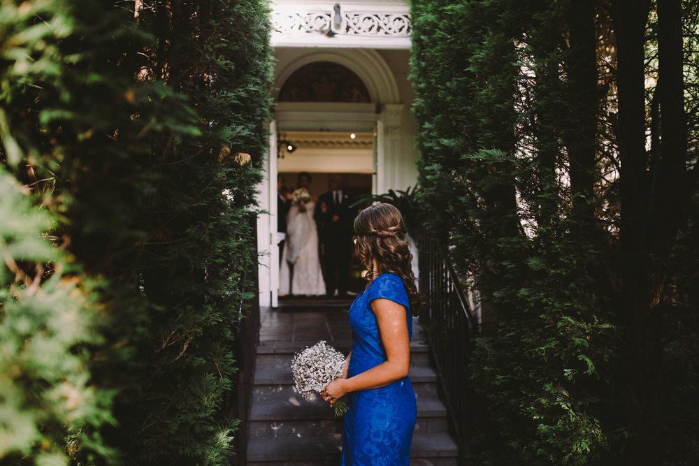 Quat Quatta Wedding-Dean Raphael-73.jpg