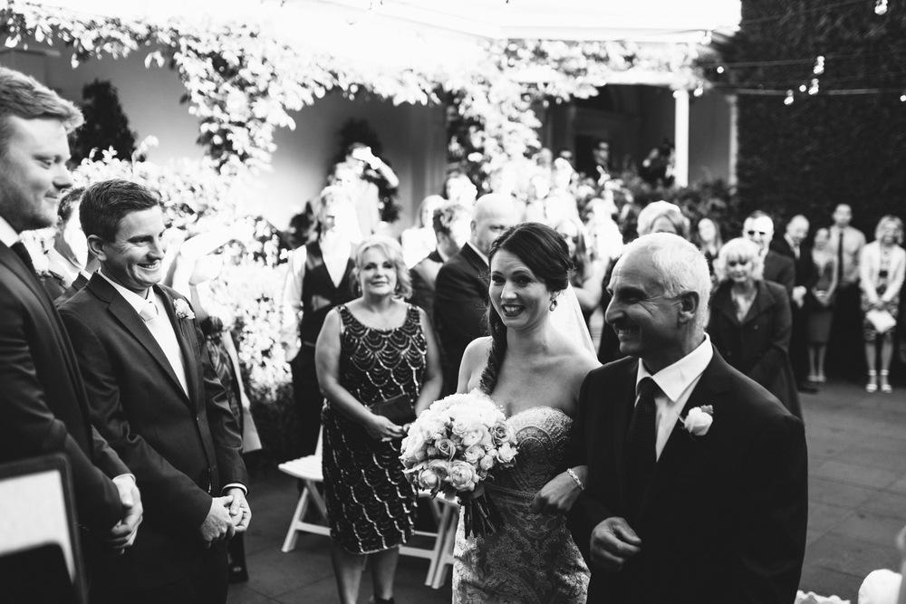 Quat Quatta Wedding-Dean Raphael-75.jpg