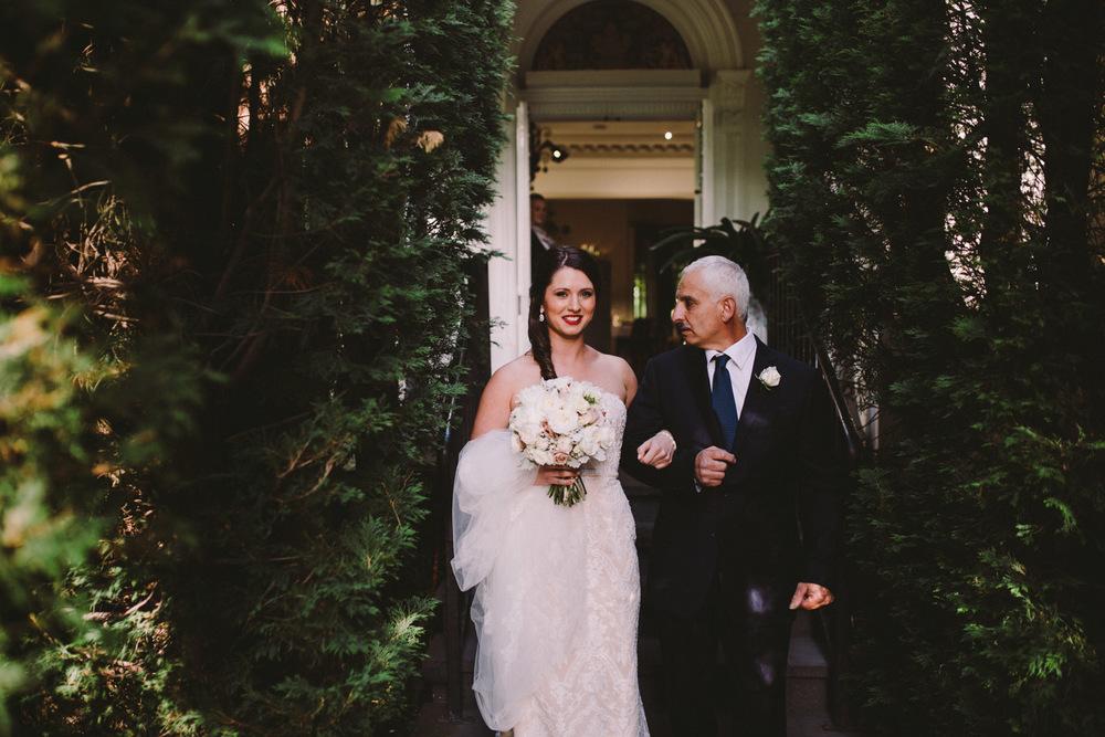 Quat Quatta Wedding-Dean Raphael-74.jpg