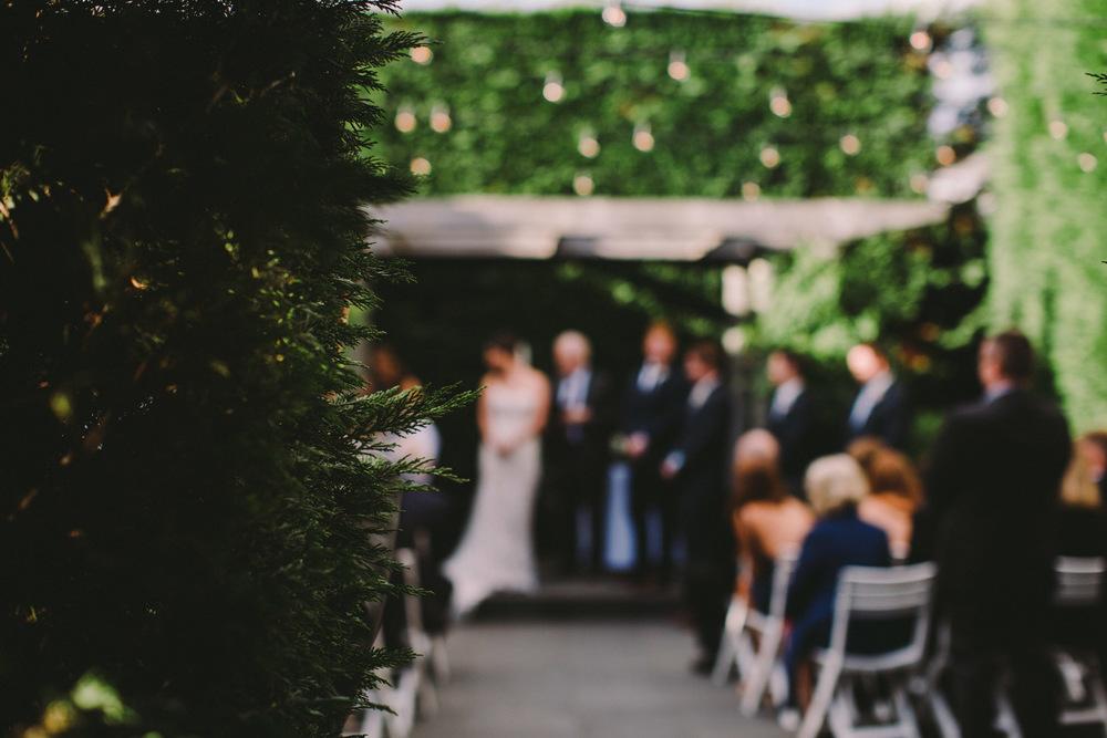 Quat Quatta Wedding-Dean Raphael-77.jpg