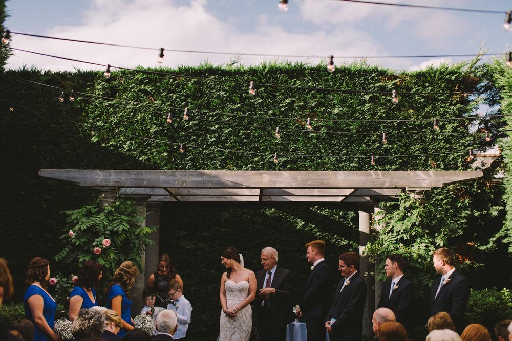 Quat Quatta Wedding-Dean Raphael-76.jpg