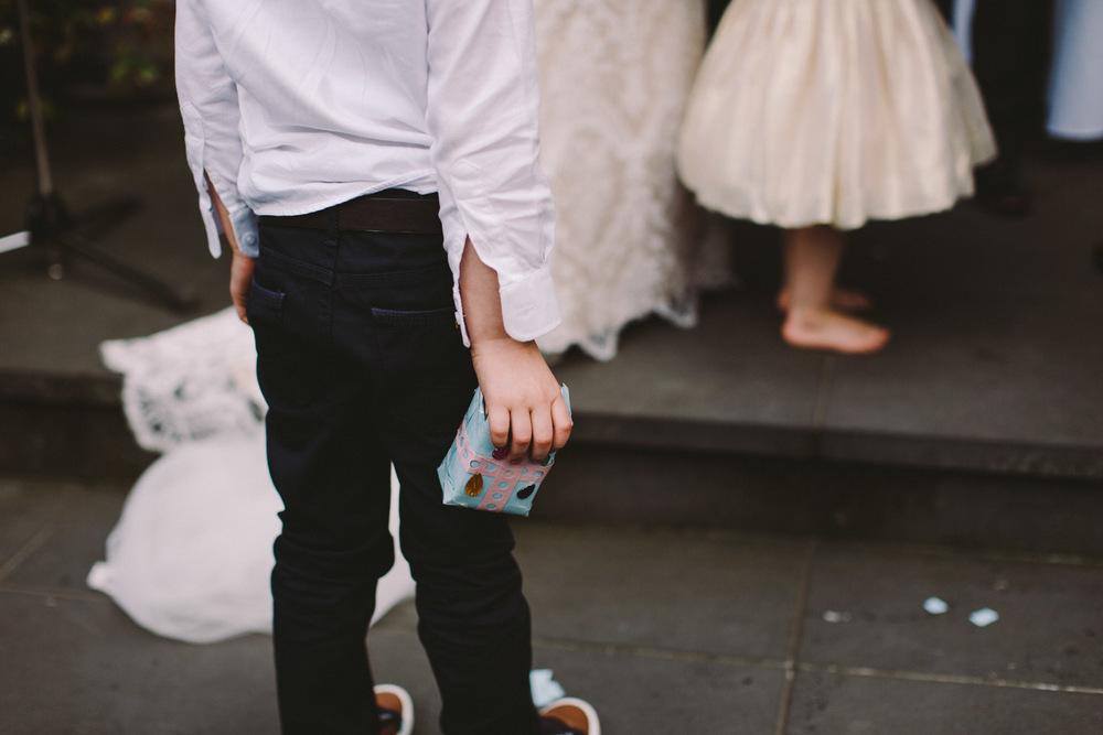 Quat Quatta Wedding-Dean Raphael-81.jpg