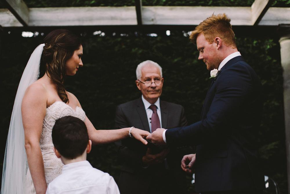 Quat Quatta Wedding-Dean Raphael-82.jpg
