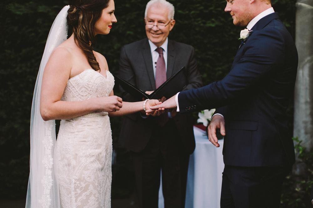 Quat Quatta Wedding-Dean Raphael-84.jpg