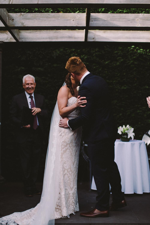 Quat Quatta Wedding-Dean Raphael-85.jpg