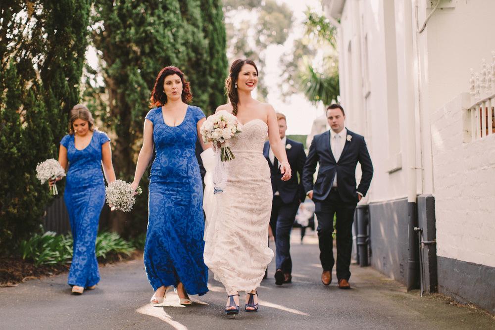 Quat Quatta Wedding-Dean Raphael-92.jpg