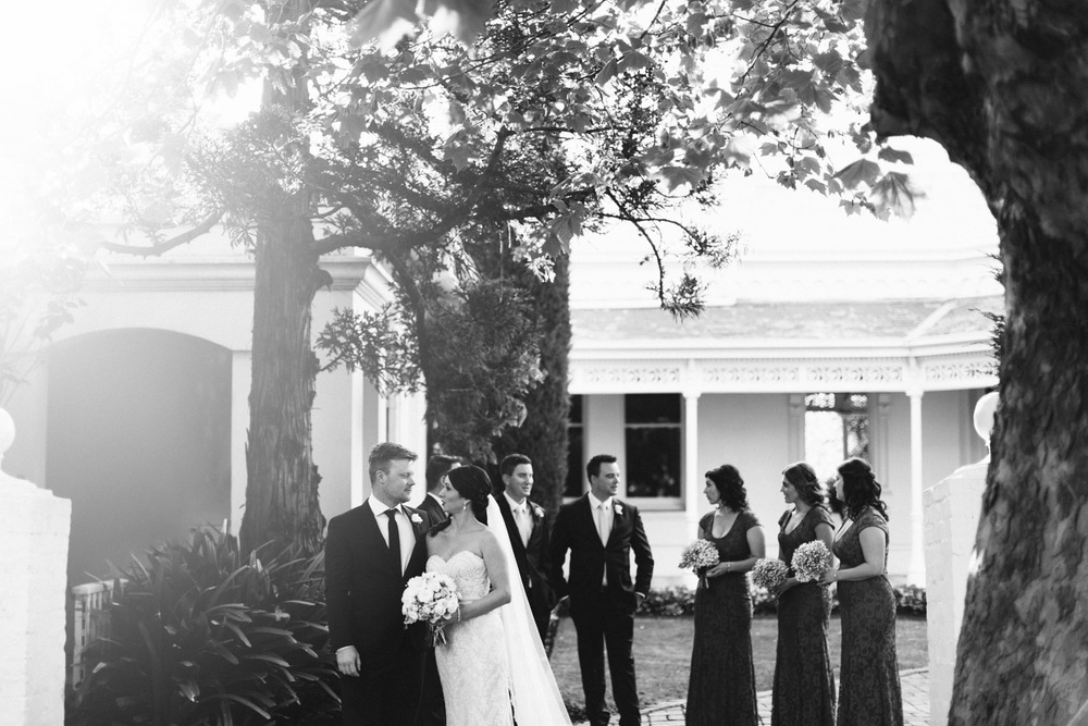 Quat Quatta Wedding-Dean Raphael-93.jpg