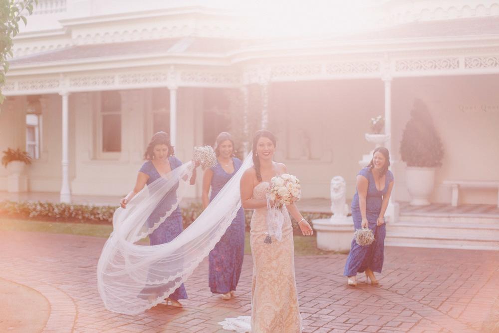 Quat Quatta Wedding-Dean Raphael-94.jpg