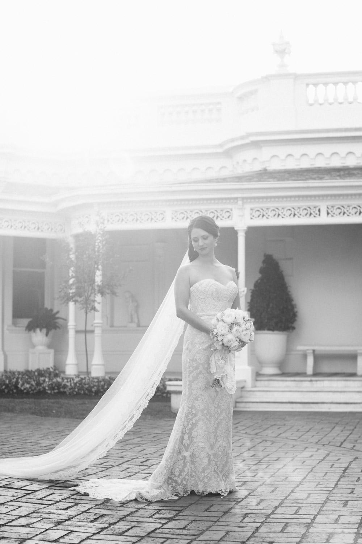 Quat Quatta Wedding-Dean Raphael-95.jpg