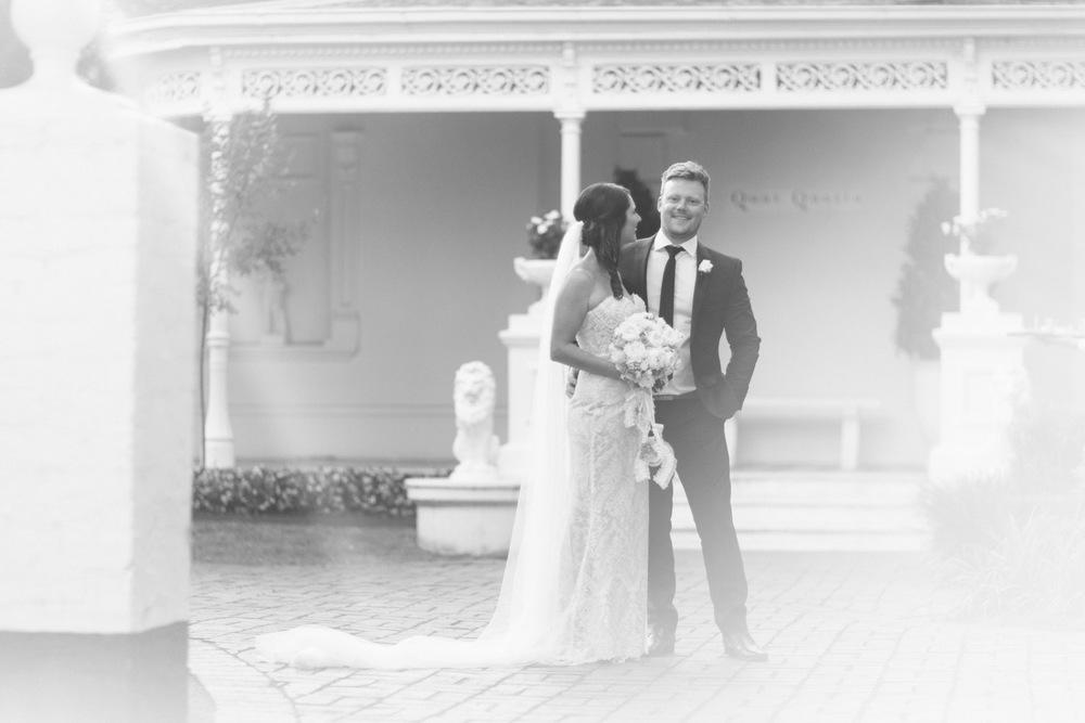 Quat Quatta Wedding-Dean Raphael-98.jpg
