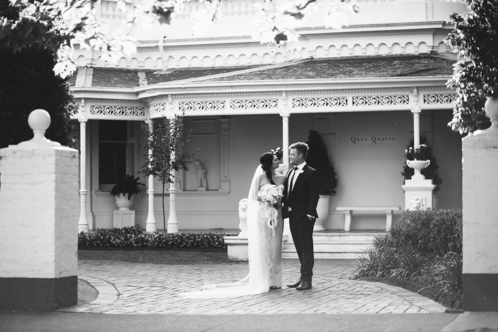 Quat Quatta Wedding-Dean Raphael-99.jpg