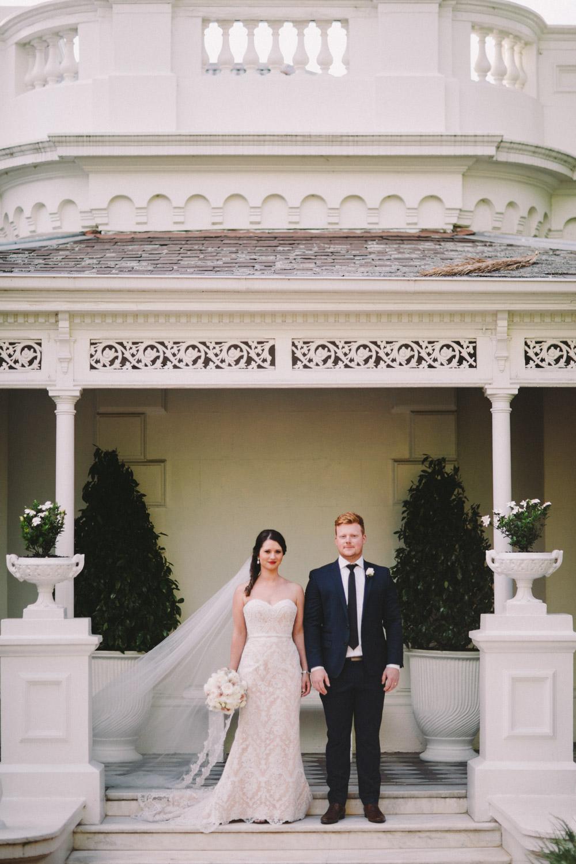 Quat Quatta Wedding-Dean Raphael-100.jpg