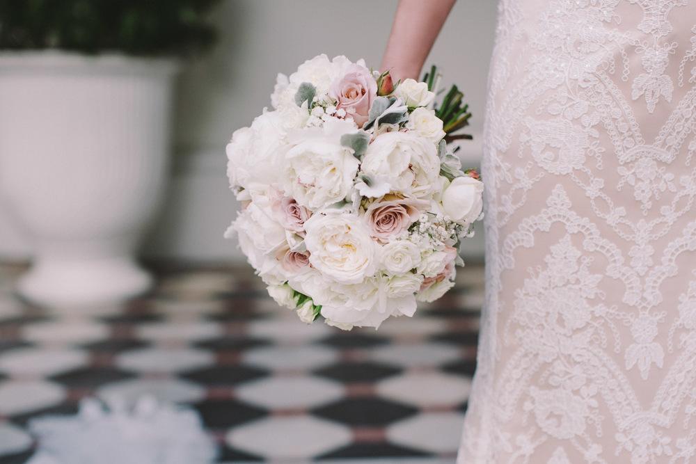 Quat Quatta Wedding-Dean Raphael-101.jpg