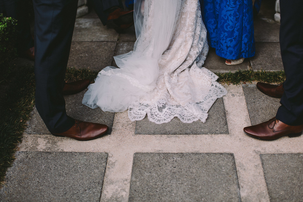 Quat Quatta Wedding-Dean Raphael-102.jpg