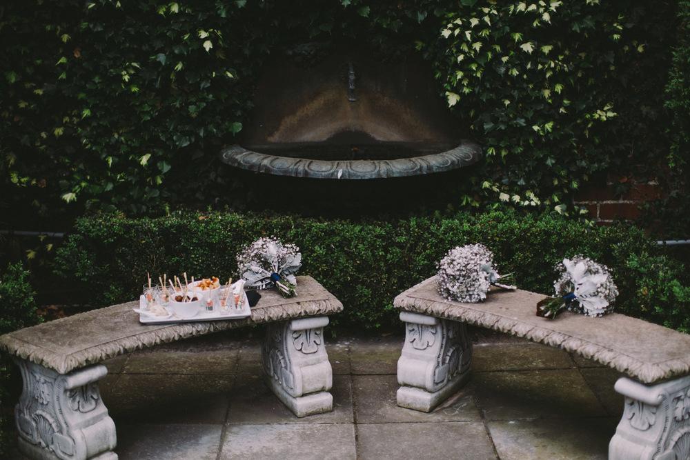 Quat Quatta Wedding-Dean Raphael-104.jpg