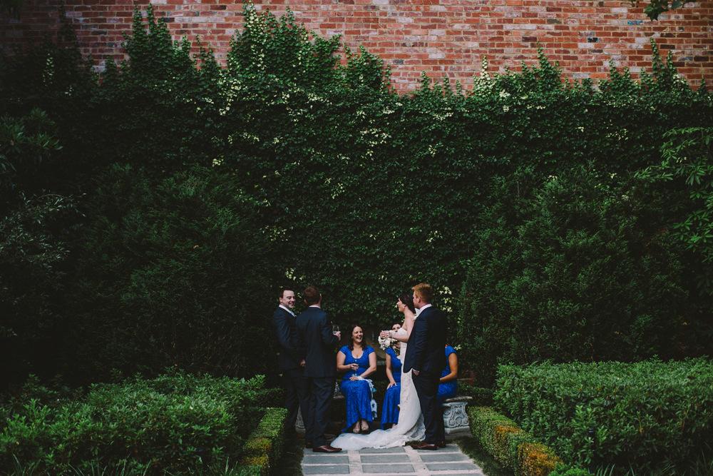 Quat Quatta Wedding-Dean Raphael-103.jpg
