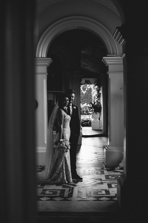 Quat Quatta Wedding-Dean Raphael-106.jpg