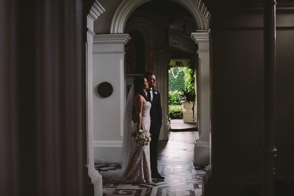 Quat Quatta Wedding-Dean Raphael-107.jpg
