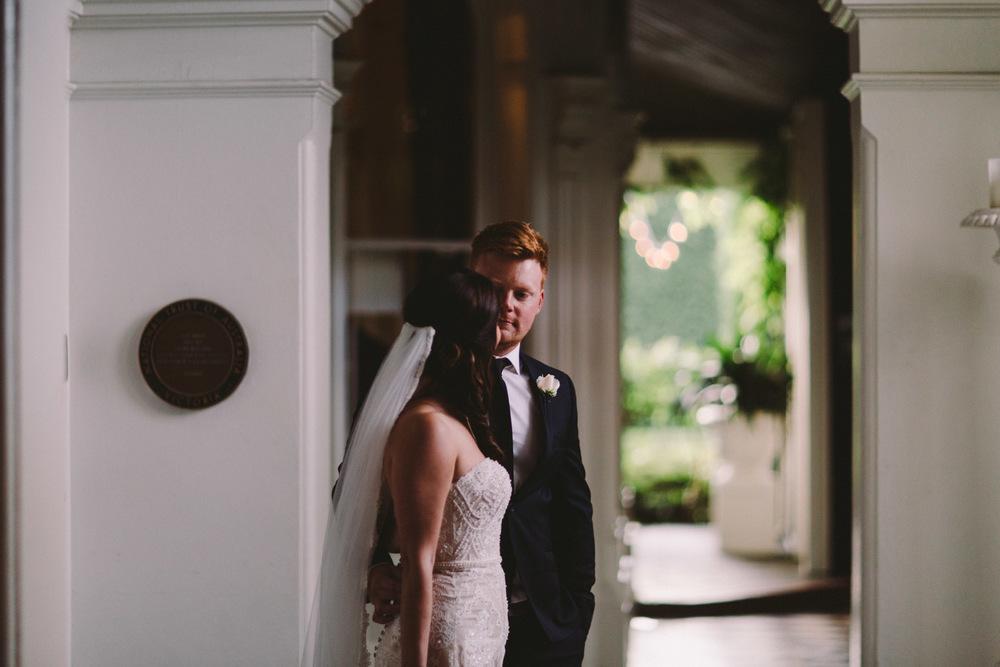 Quat Quatta Wedding-Dean Raphael-108.jpg