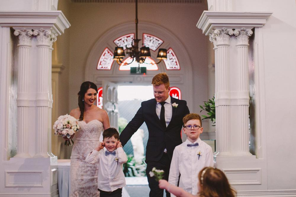 Quat Quatta Wedding-Dean Raphael-111.jpg