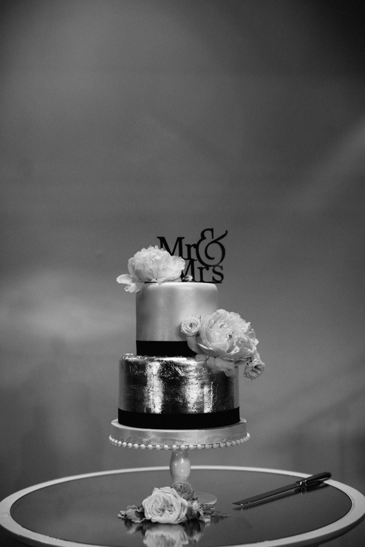Quat Quatta Wedding-Dean Raphael-114.jpg