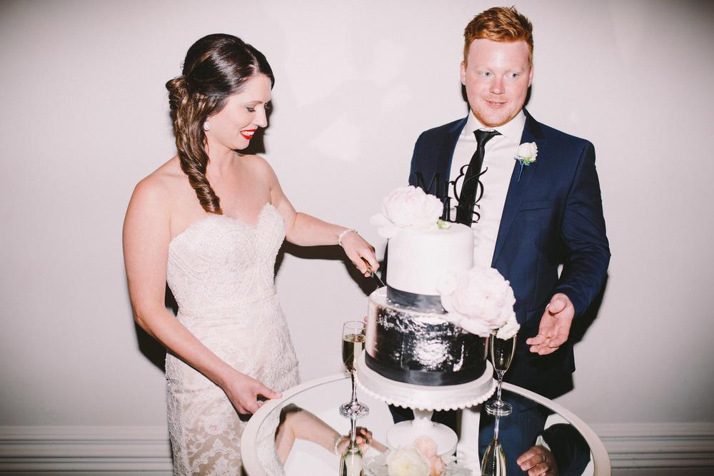 Quat Quatta Wedding-Dean Raphael-118.jpg
