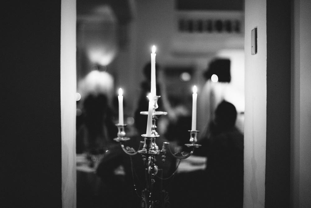 Quat Quatta Wedding-Dean Raphael-123.jpg