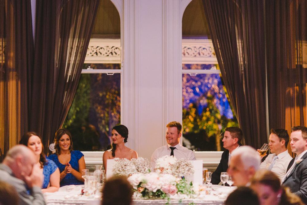 Quat Quatta Wedding-Dean Raphael-127.jpg
