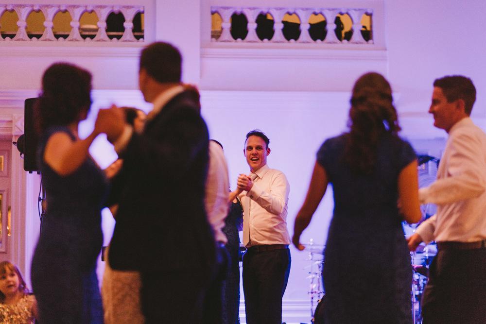 Quat Quatta Wedding-Dean Raphael-132.jpg