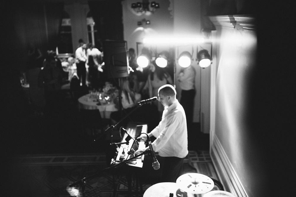 Quat Quatta Wedding-Dean Raphael-137.jpg
