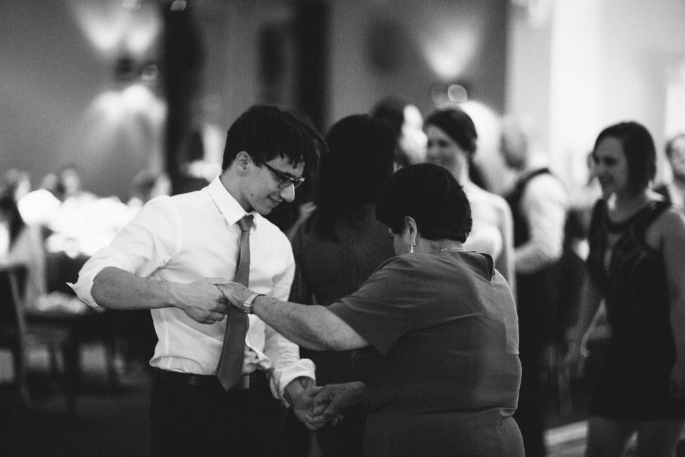 Quat Quatta Wedding-Dean Raphael-138.jpg
