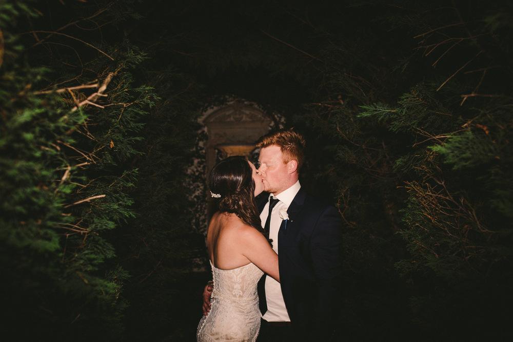 Quat Quatta Wedding-Dean Raphael-142.jpg