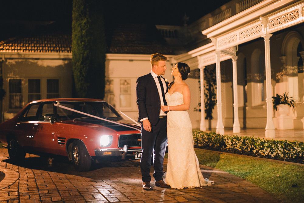 Quat Quatta Wedding-Dean Raphael-144.jpg